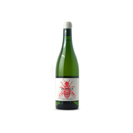 Chacra Mainque Chardonnay 2019