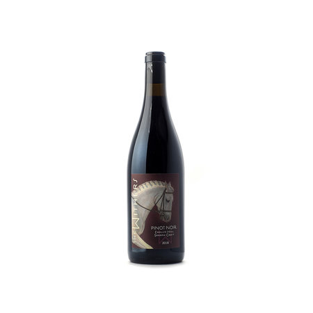 The Withers English Hill Vineyard Pinot Noir 2018