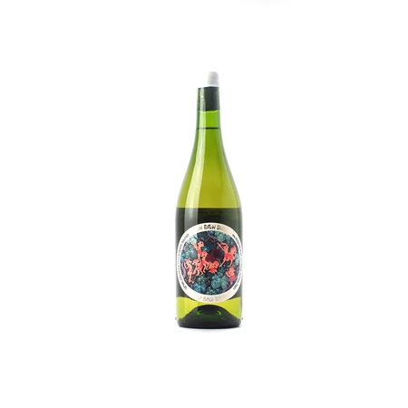 "Patrick Sullivan ""Baw Baw Shire"" Chardonnay 2018"