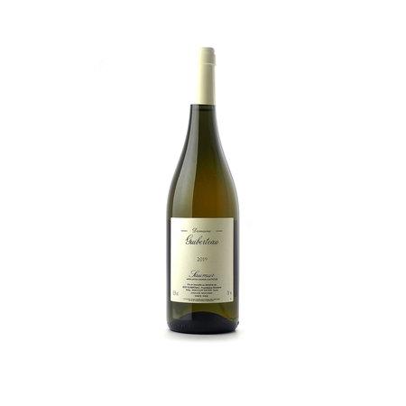 Guiberteau Saumur Blanc 2019