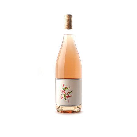 Arnot-Roberts California Rose 2020