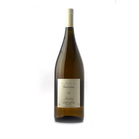 Guiberteau Saumur Blanc 2018 1.5L