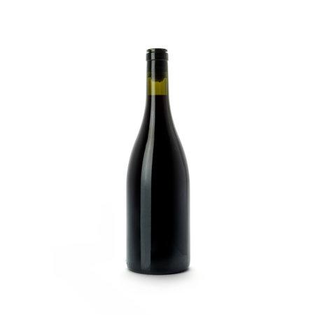 Ployez-Jacquemart Champagne Extra Quality Brut NV 375ml
