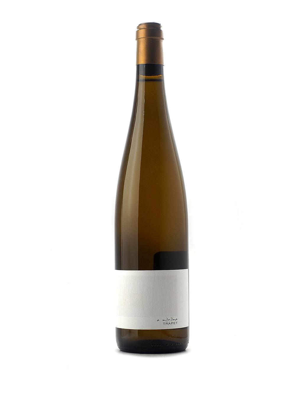 Domaine Trapet Père & Fils Alsace A Minima Blanc 2019