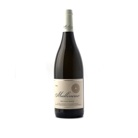 Mullineux Old Vines White Swartland 2019