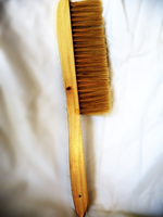 To Bee or Not To Bee Bee Brush