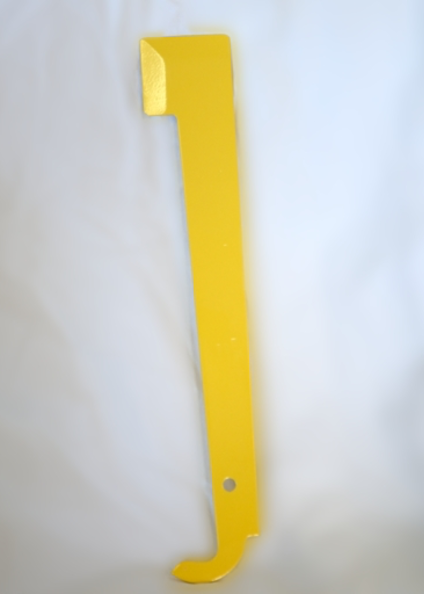 Maxant J Hook Hive tool - Made in USA