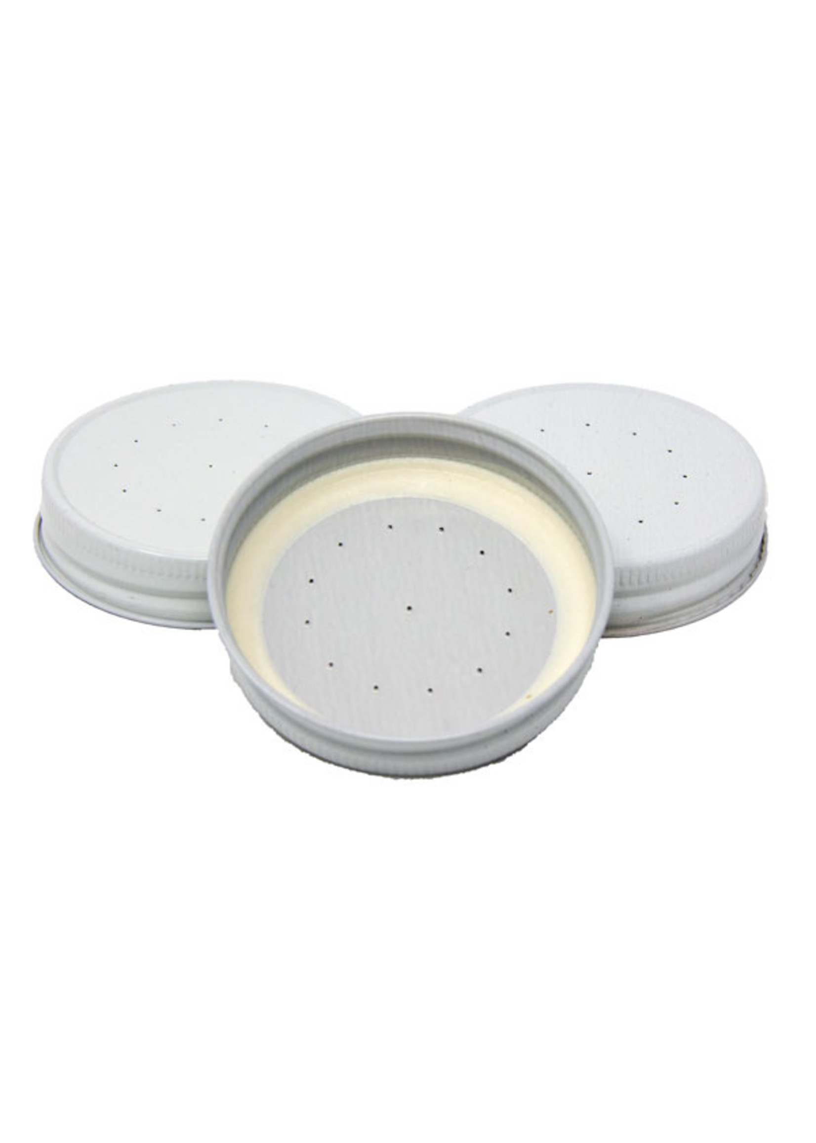 To Bee or Not To Bee Replacement lid for Boardman feeder