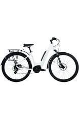 Batch Batch E-Bike Step-Thru