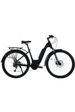 Batch Batch Plus E-Bike Step-Thru
