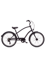 Townie Electra Townie Original 7D EQ Step-Over
