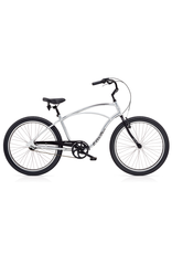 Electra Electra Cruiser Lux 3i Step-Over