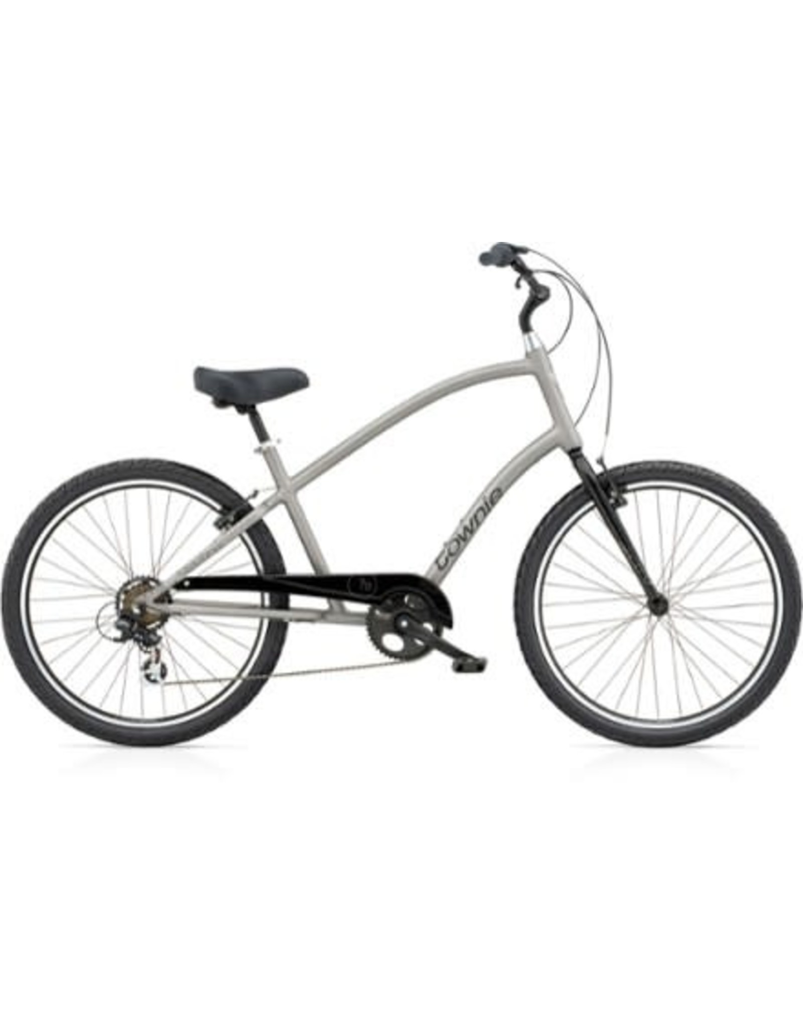Townie Electra Townie Original 7D Step-Over