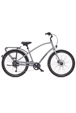 Townie Electra Townie Path 9D EQ Step-Over