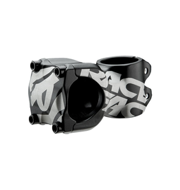 Race Face Stem Race Face Chester 31.8 50mm x 8 deg Black