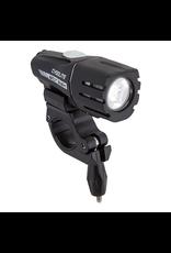 CygoLite Cygolite USB Light - Streak 450lm Rechargeable USB Headlight