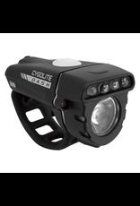 CygoLite Cygolite USB Light - Dash 520lm Rechargeable USB Headlight