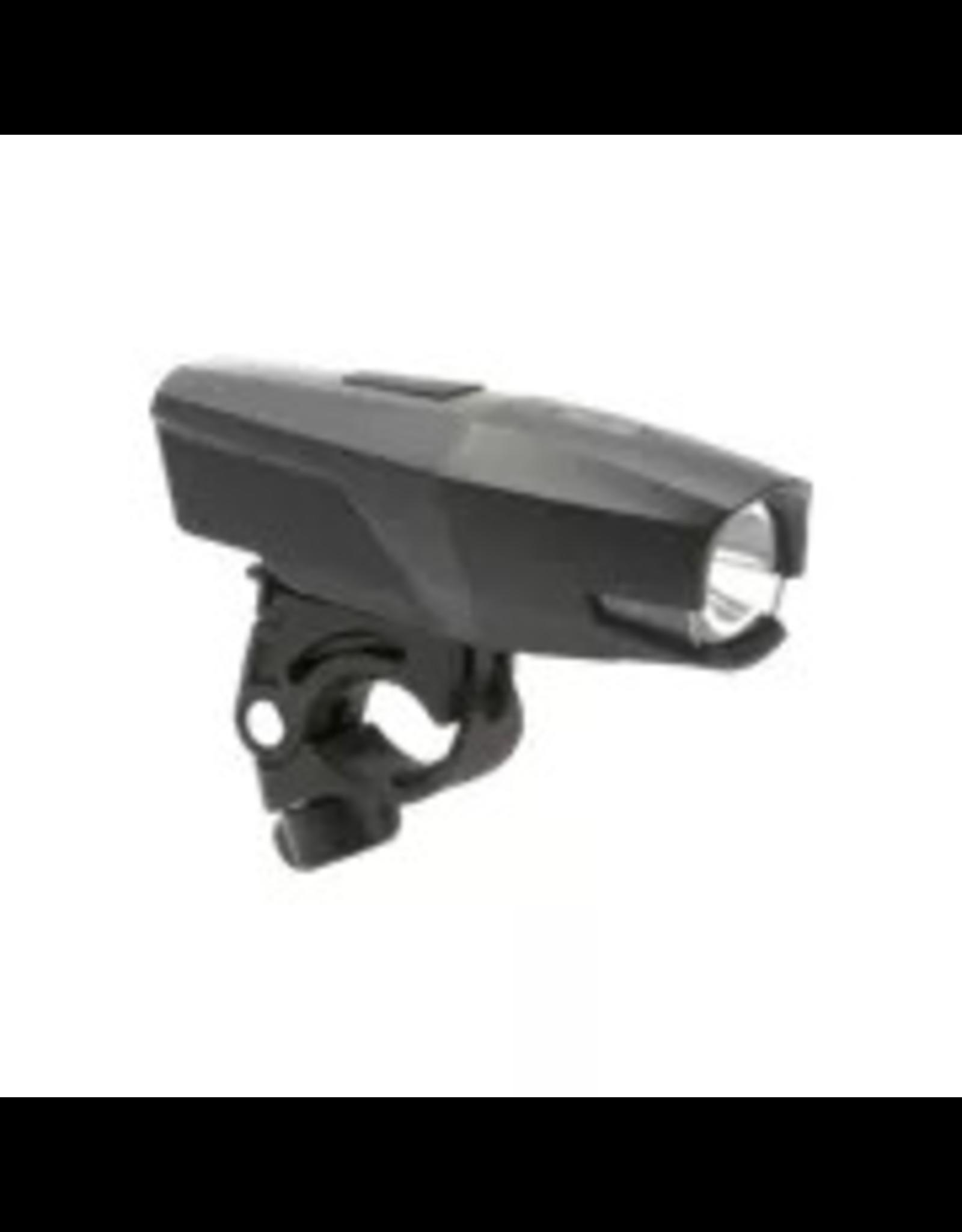 PDW City Rover Headlight 700lm Bk
