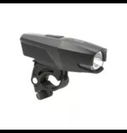 PDW City Rover Headlight 700 Bk