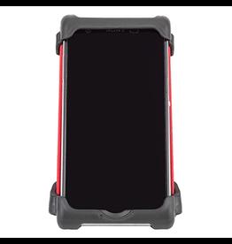 Delta Delta Handlebar Phone Holder - Original, Black