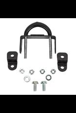 """Sunlite Sunlite Monostay Adapter - For 1-1/8"""" Tubing"""