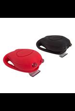 J & B Importers Clean Motion Battery Light - Beam Bugs Combo
