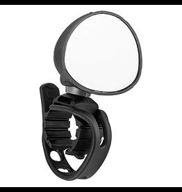 Zefal Zefal Spy Handlebar Mirror