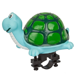 Sunlite Sunlite Horn - Turtle