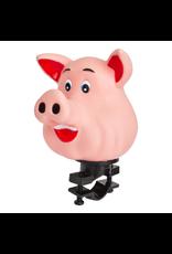 Sunlite SunLite Horn - Pig
