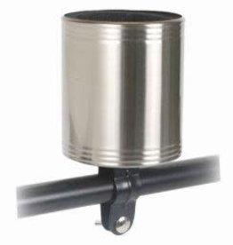Kroozie Kroozie Drink Holder - Stainless Steel