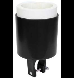 Sunlite Sunlite Drink Holder Can 2 Go - Black