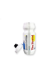 Hermosa Cyclery Hermosa Cyclery 22oz Purist Water Bottle