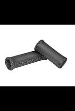 Firmstrong Firmstrong Grips - Long/Short, Black