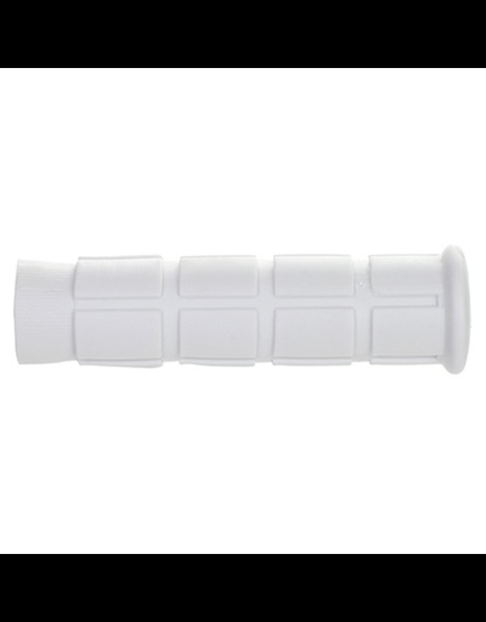 Sunlite Classic Mountain Grips - White