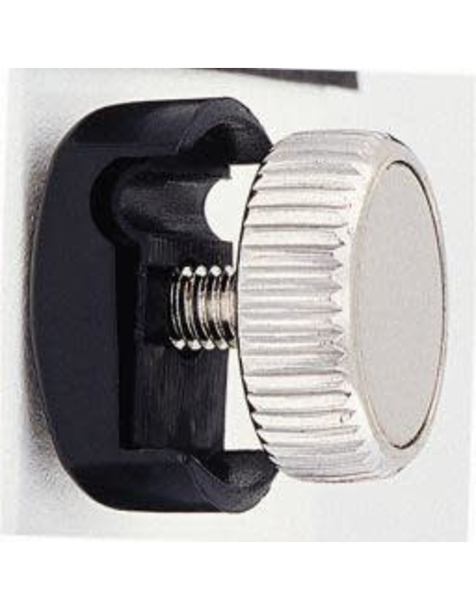 Cateye Cateye Computer Wheel Magnet