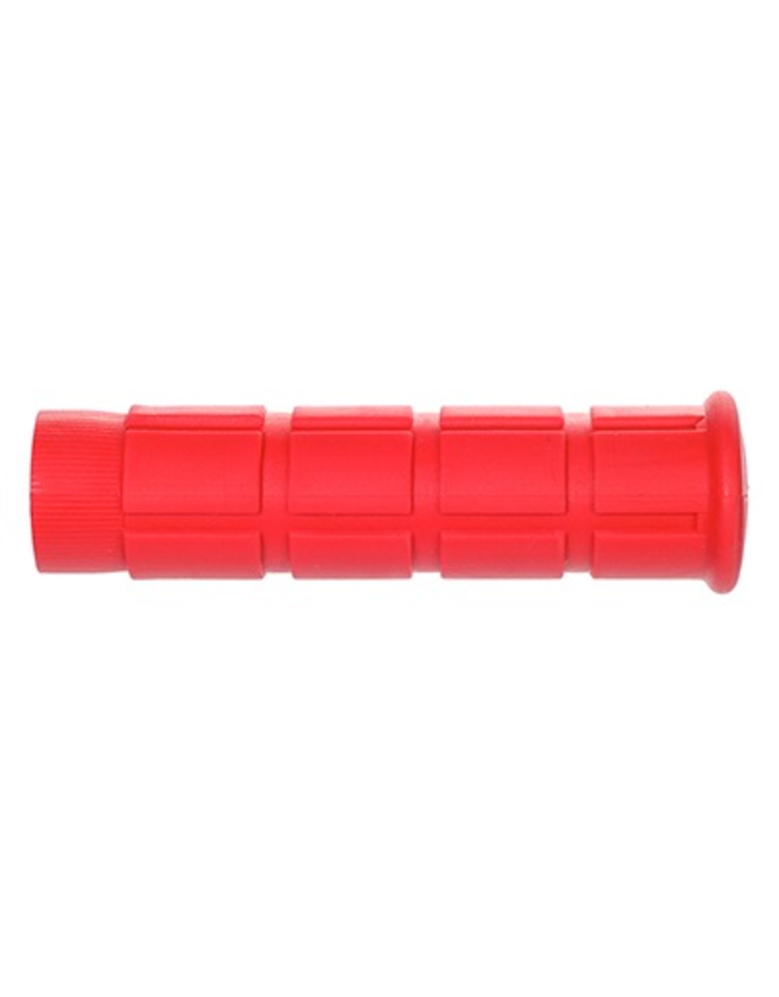 Sunlite Classic Mountain Grips - Red