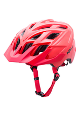 Kali Kali Chakra Solo Helmet Solid Red Small/Medium