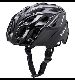 Kali Kali Chakra Solo Helmet - Black, Large/X-Large
