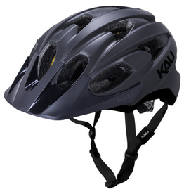 Kali Kali Pace Helmet Solid Matte Black Small/Medium