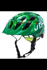Kali Kali Chakra O/S Pixel Green