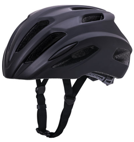 Kali Kali Prime Helmet - Black, Small/Medium