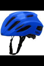 Kali Kali Prime Helmet Solid Matte Blue Large/X-Large