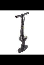 Sunlite SunLite Pump Floor Air Surge Comp w/gauge