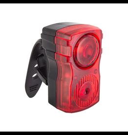 Sunlite SunLite USB Light - Rear Jammer