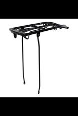 Sunlite Black rear Bike Rack