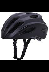 Kali Kali Prime Helmet Solid Matte Black Large/X-Large