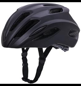Kali Kali Prime Helmet - Black, Large/X-Large