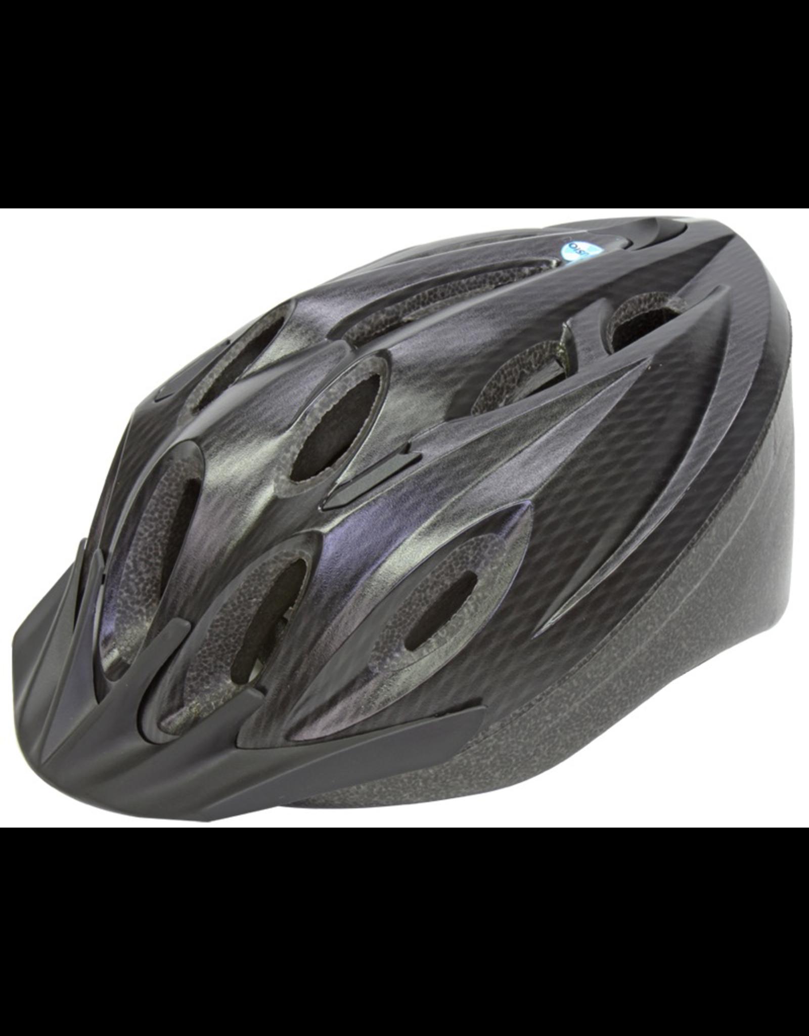 Airius Airius Xanthus V13iF Helmet Black Small/Medium