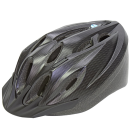 Airius Airius Xanthus V13iF Helmet Black Small/Medium