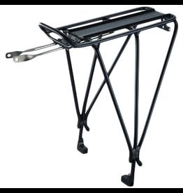 Topeak Topeak Explorer MTX/RX 29er (Disc brake) Rear Rack Black